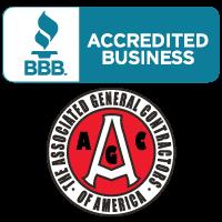 association_logos